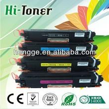 TONER HP CE741A 7300 PAGINAS para CP5220 Nuevo