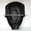 High precision Custom Injection Plastic Auto Car Air Bag Cover Mould