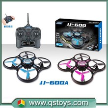 FACTORY PRICE JJ600A!4 ch china imports toys,used helicopter for sale,baby toys