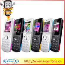 1.8 inch cheap small size gsm dual sim unlock mobile phones 201 support whatsapp facebook GPRS in shenzhen
