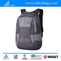 2014 Fashion dog backpack BB1108#