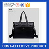 2016 city dtyle New style business PU leather men bags