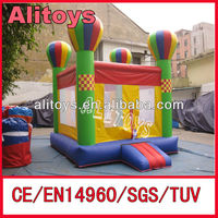 Balloon cheap bounce houses inflatable jumping toys
