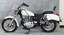 chopper 250cc/racing motorcycle/sports motorcycle