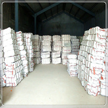 best yarn high quality bamboo spun yarn Ne16 factory supplier cheap price