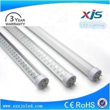 5ft t8 led tube with motion sensor, general electric led tube light 1.5feet 1500mm tube t8 led