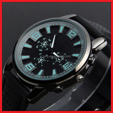 R20 Men analog watch quartz silicone design your own watch, branded japan movement chinese wholesale watches