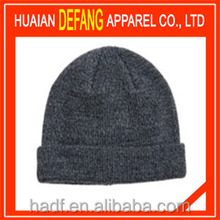 boy acrylic knitted hats 2014