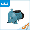 HANLEI 1.5HP electric CPM180 centrifugal motorcycle electrical fuel pump