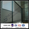 /product-gs/ceil-design-decorative-aluminum-perforated-sheets-panels-554654521.html
