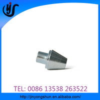 Turning machine spare parts, turning brass spare parts, auto lathe turning parts