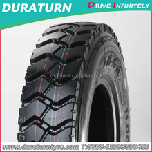 High quality tire truck inner tube 1200r20 with a low price
