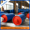 Excellent in quality big pulley for conveyor long life working