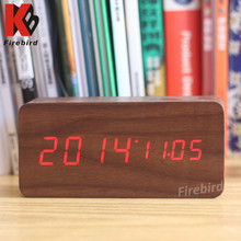 Top sale wooden gift creative wedding gift ideas for home decoration