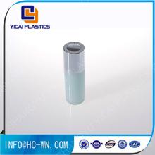 Yicai Plastic Face Cream Cosmetic Vacuum Bottle Wholesale