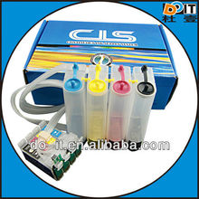 T1801-T1804 ciss for epson xp 205 xp 305 xp 405 with factory price