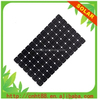 best selling great quality 12v 180w solar panel with cheap price
