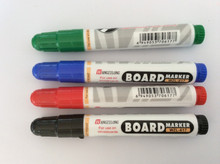 perfect quality easy-cleaning brands of whiteboard marker