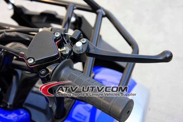 ATV On Sale AT0523-handle bar.jpg