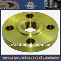 CNC machining auto part number cross reference