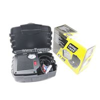 tyre inflator pump,car tyre pump,pump with needles