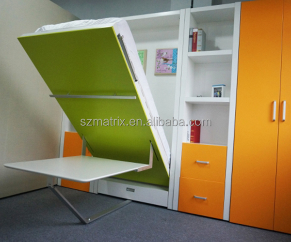 wall bed murphy bed folding wall bed hidden wall bed with modern