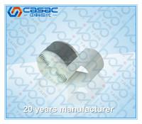 Anti track mastic sealant tape carpet seam sealing tape