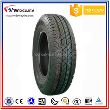 ECE DOT ISO approved (PCR) Passenger car tyre/tire 185R14C 195R14C 195R15C 195/65R16C