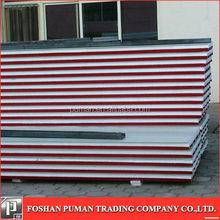 Best quality Cheapest price of polyurethane foam sheet