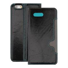 China supplier phone case for iphone 5c