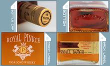 bulk scotch whisky old whisky malt whisky made in China