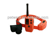 electric meter stop PET-910 training dog equipment