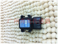 For Large DAIHATSU intake pressure sensor 89421-87708/8942187708