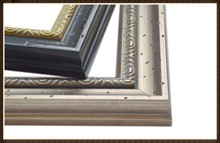 classic antique PS decorative use for mirror frame moulding /picture frame/ photo frame