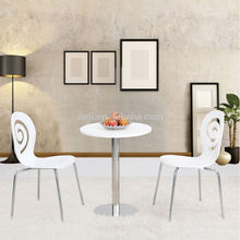 japanese dining table dining table and plastic chair