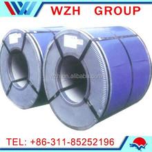 Prime Secondary Quality PPGI coil color sheet prepainted galvanized steel coil