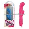 Hotsale Rabbit sex vibrator images sex japan AV sex toy