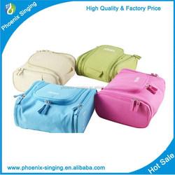 High Quality Waterproof Cosmetic Bag