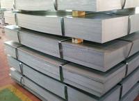 MS Q235 carbon steel sheet cold rolled sheet price 46
