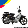 2015 super cub motorcycle mini moto made in china