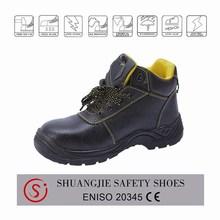 industrial safety shoes women men footwear steel toe safety shoes
