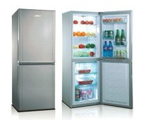 2015 high quality compact refrigerator