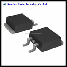 New original power IC chip IRF630NSTRRPBF 200V original Power MOSFET