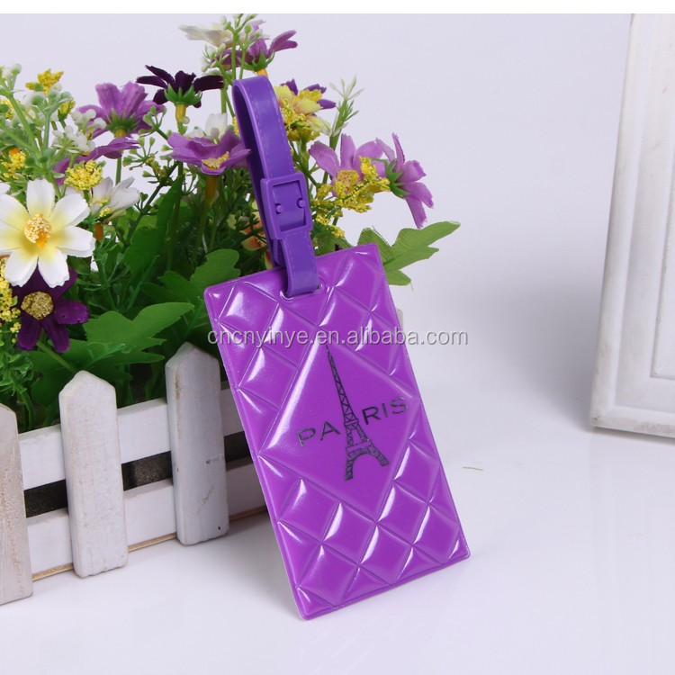Wedding Favor Tags Wholesale : Wholesale Wedding Favor Luggage TagBuy Wedding Favor Luggage Tag ...