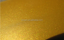 High Quality Gold Paint