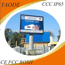 full color p10 outdoor led display screen xxx vidy/china hd led display screen hot xxx photos