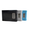 10000mAh Power Bank Portable Power Charger External Backup Battery For Nokia Micro USB Samsung Mini USB For iPod iPhone