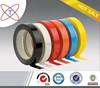 pvc tape, pvc tape manufacturer, pvc electrical tape