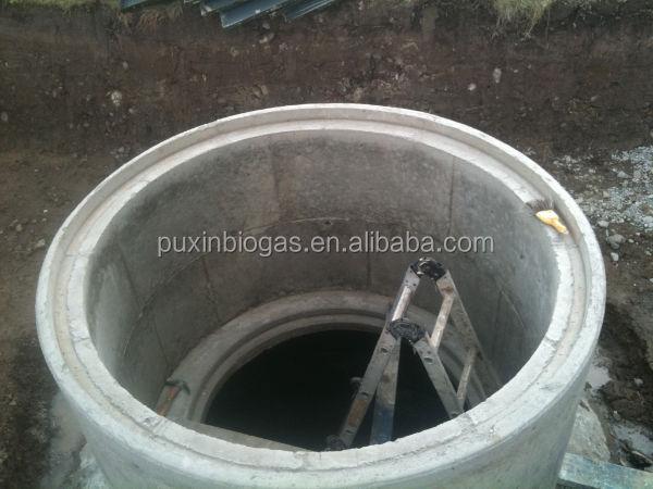 biogas 20.JPG
