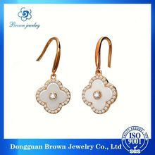fashion jewelry significance of necklace
